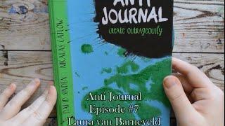 getlinkyoutube.com-Anti Journal - Episode #7