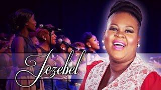 Spirit Of Praise 5 feat. Zaza - Jezebel