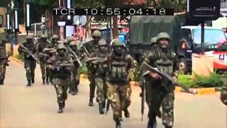 getlinkyoutube.com-THE SIEGE (The Official Westgate Mall Attack Documentary)