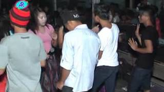 getlinkyoutube.com-Penceng Rembulan