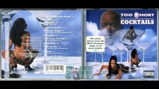 getlinkyoutube.com-Too $hort - We Do This (ft. MC Breed, Father Dom & 2Pac)