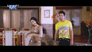 getlinkyoutube.com-Chatiya Se छतिया सटालs बलमा - Diler - Bhojpuri Hot Songs 2015 HD