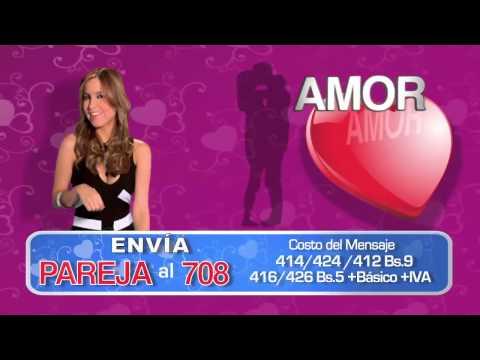 Top Móvil Ana Alicia Alba. Pareja