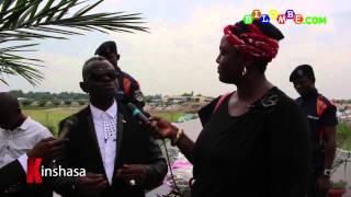getlinkyoutube.com-TATA NA KING KESTERE EMENEYA ABOTA NA BAS CONGO ABOMBA SEKELE EBIMI BOLANDA BINO MOKO