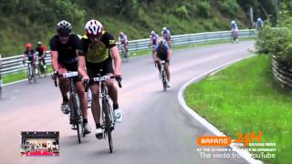 getlinkyoutube.com-Bafang Max Drive System wins at the 24H E-Bike race 2015 in Germany