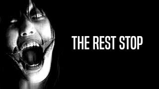 "getlinkyoutube.com-""The Rest Stop"" Creepypasta"