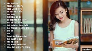 getlinkyoutube.com-Những Ca Khúc Nhạc Trẻ Hay Nhất 2016 - Liên Khúc Nhạc Trẻ Tuyển Chọn Mới Nhất Hiện Nay