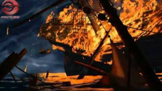 getlinkyoutube.com-Tarzan - Two Worlds (Finnish) [HD]