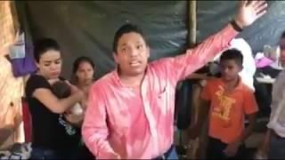 Vuelven a parir dos mujeres de Jalapa  en condiciones inapropiadas, denuncia el Edil