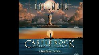 Columbia/Castle Rock Entertainment
