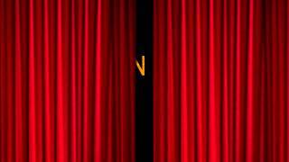 getlinkyoutube.com-Curtain Intro