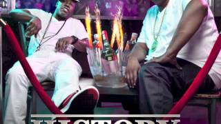 "getlinkyoutube.com-E-40 & Too Short ""This Shit Pound"""