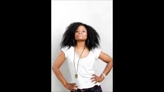 getlinkyoutube.com-Mpumi - Yawheh