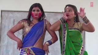 getlinkyoutube.com-SUNITA YADAV - PATANJALI KE RANG   Latest Bhojpuri HOLI Single Title Video Song 2017  HAMAARBHOJPURI