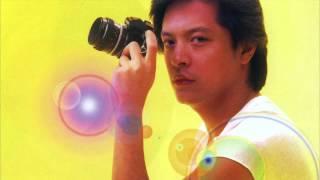 getlinkyoutube.com-閃亮歲月劉文正全集1【DISC-1】