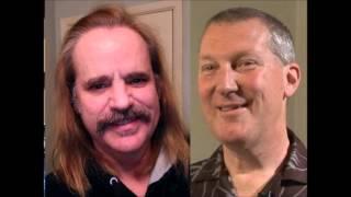 getlinkyoutube.com-Meet Mat Pesch Scientology Sea Org Veteran ~ Part One