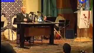 getlinkyoutube.com-سخنرانی دکترحسین الهی قمشه ای شبی با مولانا - drelahi.net