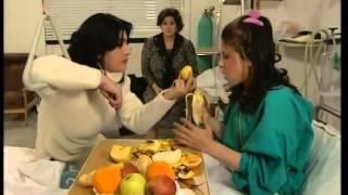 getlinkyoutube.com-مسلسل يوميات جميل وهناء ـ الحلقة 24 الرابعة والعشرون كاملة HD