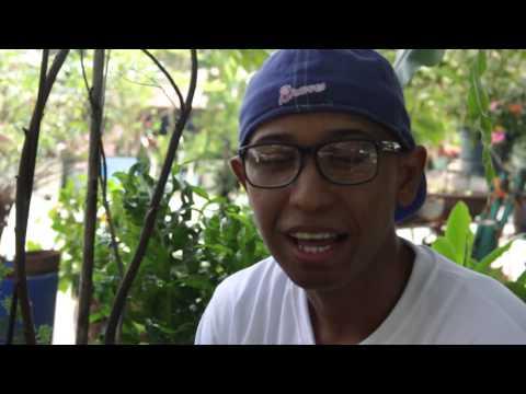 A talk with Filipino Amerasians