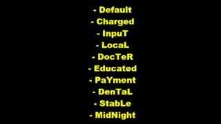 getlinkyoutube.com-50 Call of Duty Clan name ideas