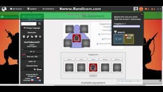 getlinkyoutube.com-HOW TO Make Level 7 in e-SIM Tutorial