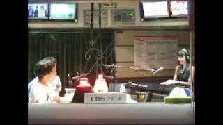 getlinkyoutube.com-山里亮太の不毛な議論!AKB48 松井咲子登場!!下ネタ女王?