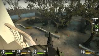 getlinkyoutube.com-Left 4 Dead 2 Pantanos - Loquendo (4 - 4)