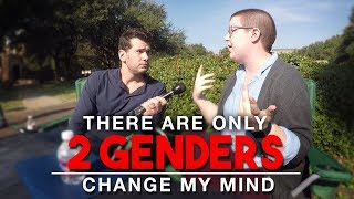 There-Are-Only-2-Genders-Change-My-Mind width=