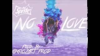 getlinkyoutube.com-*NEW BANGER* Future Ft. Migos - No Love Type Beat (Prod.By @GLOZART_PROD)