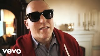 Bubba Sparxxx - Splinter (feat. Crucifix)