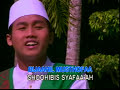 lagu qosidah - 1