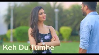 Propose Day Whatsapp Status Video Girl Propose To Boy Funny Propose Video Fail width=