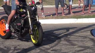 MOTOLAGUNA 2016   Gostosas do Moto Laguna  SEGUNDA PARTE motos  esportivas acelerando 2016 Ed cunha