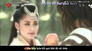 getlinkyoutube.com-[Vietsub MV] Tien Nhac (仙乐)-Phim Linh Chau 灵珠.HD.AVI