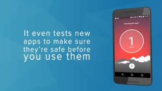 getlinkyoutube.com-Avast Mobile Security: Protection for Android smartphones and tablets