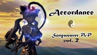 getlinkyoutube.com-Aion 4.75 - Songweaver PvP Accordance (vol.2)