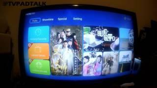 getlinkyoutube.com-HTV3 Review - a true TVPad replacement