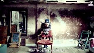 getlinkyoutube.com-G-Dragon - CROOKED рус.суб rus.sub