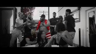 Mike Stud - Mind Games (official video)