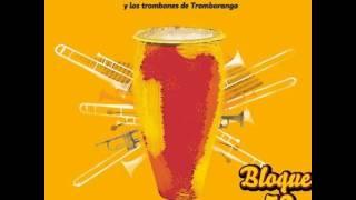 getlinkyoutube.com-Bloque 53 - Conciencia