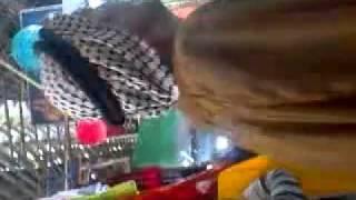 getlinkyoutube.com-ابو نعال انبعص