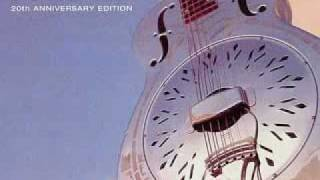 """getlinkyoutube.com-Dire Straits """"Brothers In Arms"""""""