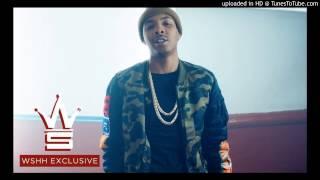 getlinkyoutube.com-Lil Herb x Ballin Like I'm Kobe Type Beat 2017 - Song Cry (Prod. Dre GloCincoo)