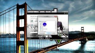 getlinkyoutube.com-Como Baixar GTA V Sem Torrent Arrumando O Link