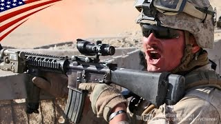 getlinkyoutube.com-アメリカ海兵隊は世界中どこでも6時間で駆けつけます! - US Marines to Deploy, Anywhere in the World in 6 Hours!!