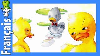 getlinkyoutube.com-Le Vilain Petit Canard | Contes Pour Enfants (FR.BedtimeStory.TV)
