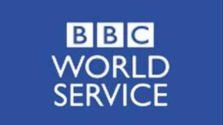getlinkyoutube.com-BBC World Service idents over the years