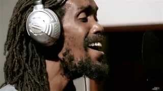 Suga Roy & Conrad Crystal feat. Alborosie | Run Come - Official Video 2014