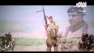 getlinkyoutube.com-اوكف الموصل الي ماخذهة وين  ايهاب المالكي