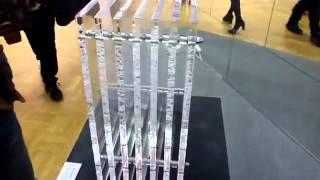 Art Moscow Fair 2011 (1)